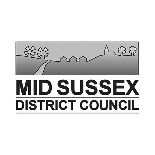Mid_Sussex_District_Council