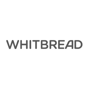 logo-whitbread