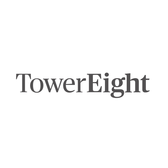 Tower Eight